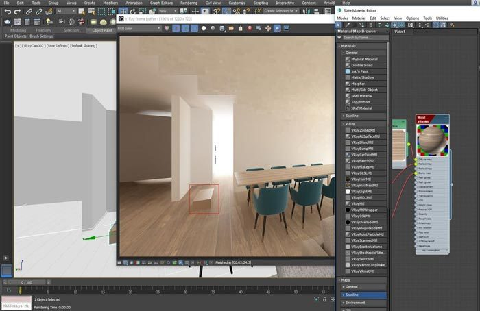 free-download-vray-for-3ds-max-full-crack-windows-pc-5337105