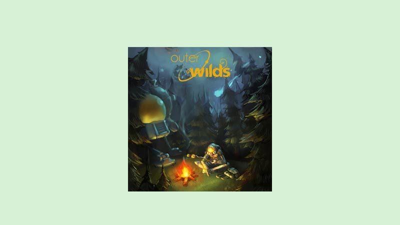 download-game-outer-wild-full-version-gratis-pc-1918105