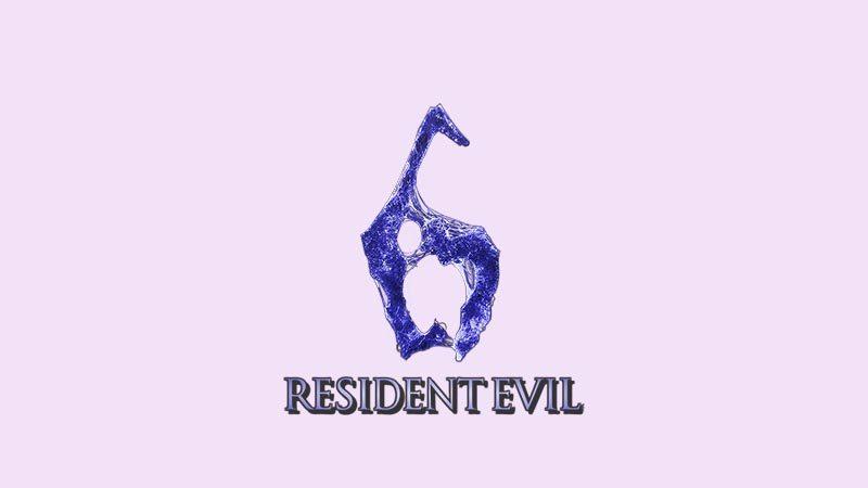 download-game-resident-evil-6-full-version-repack-gratis-2986599