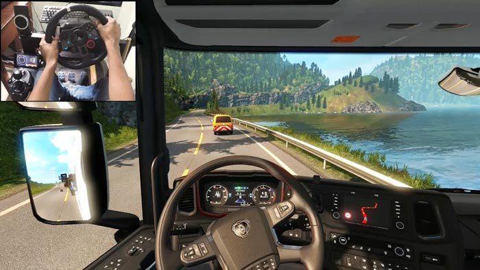 free-download-game-euro-truck-simulator-2-full-crack-windows-terbaru-7923233