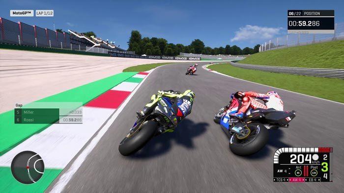 free-download-game-racing-motogp-19-full-crack-windows-64-bit-8329568