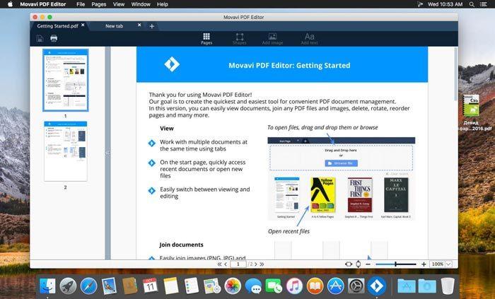 free-download-movavi-pdf-editor-full-crack-windows-terbaru-5404024