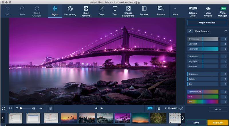 free-download-movavi-photo-editor-5-mac-full-version-7217491