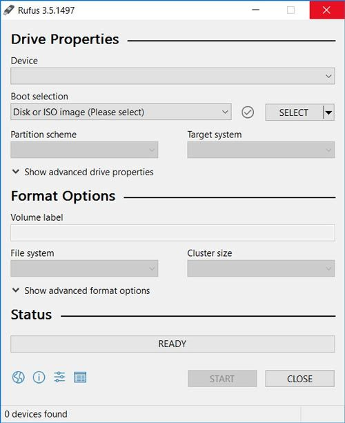 cara-menggunakan-rufus-terbaru-untuk-installasi-windows-10-4296111