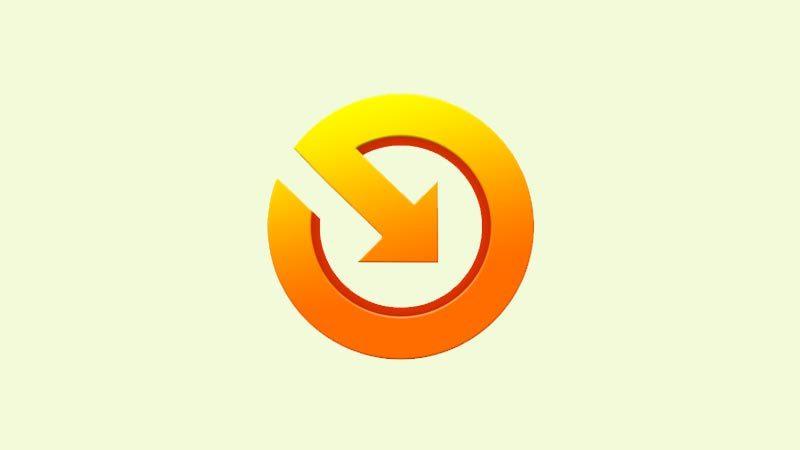 download-auslogics-driver-updater-full-version-gratis-6868194