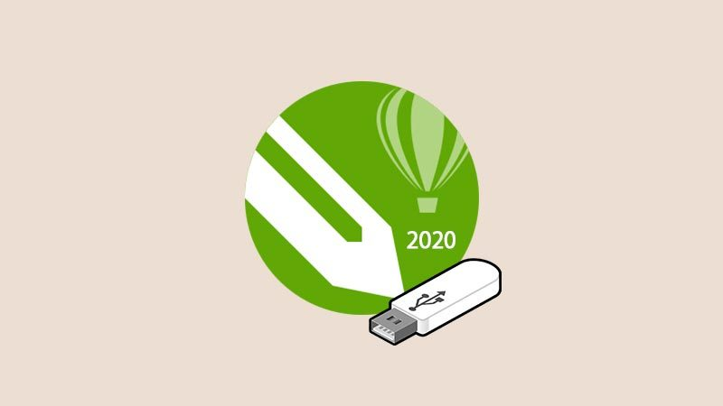 download-corel-draw-2020-portable-gratis-v-22-pc-7666880