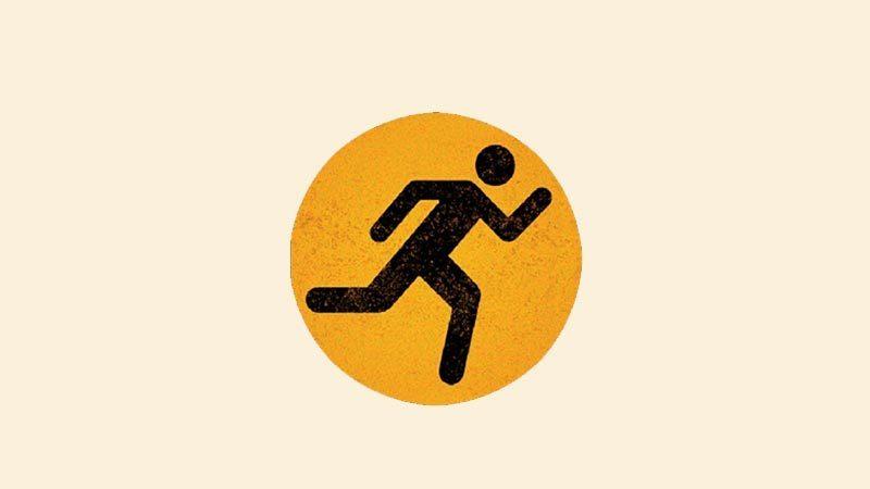 download-game-the-pedestrian-full-version-gratis-pc-3841149