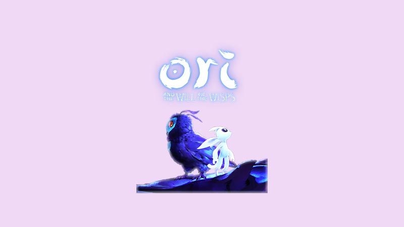 download-ori-and-the-will-of-the-wisps-full-version-gratis-pc-2617361