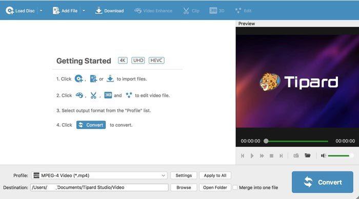 free-download-tipard-video-converter-full-crack-10-windows-gratis-9251547