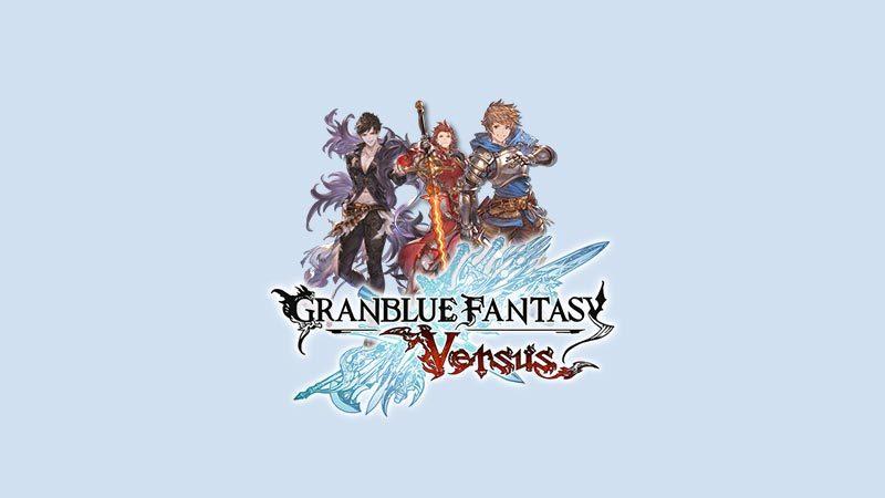 download-granblue-fantasy-full-version-repack-pc-7781745