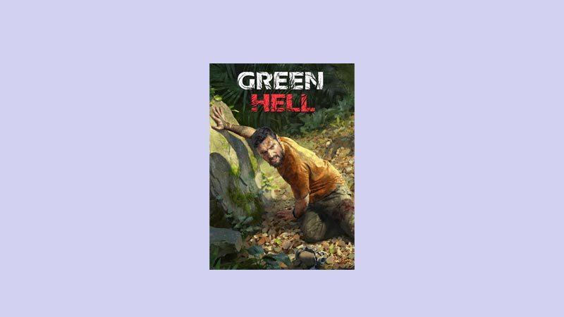 download-green-hell-full-version-repack-gratis-2232204