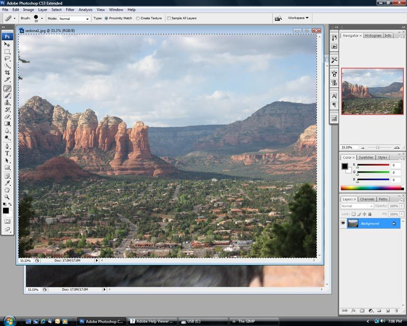 adobe-photoshop-cs3-terbaru-windows-7205016