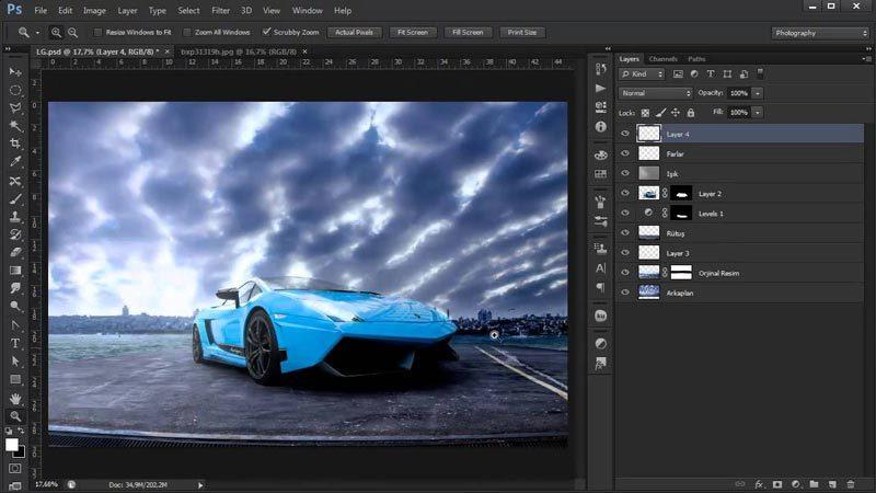 adobe-photoshop-cs6-portable-free-download-terbaru-3979868