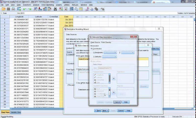 aplikasi-spss-23-terbaru-9933652