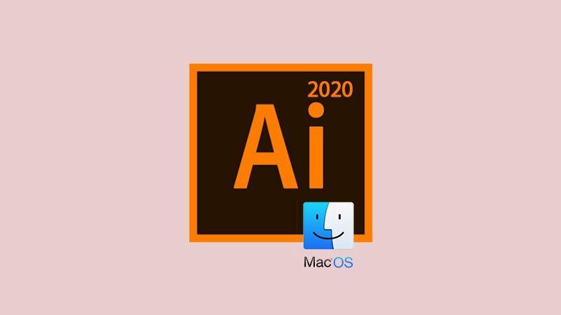 download-adobe-illustrator-cc-2020-mac-full-version-crack-gratis-9814252