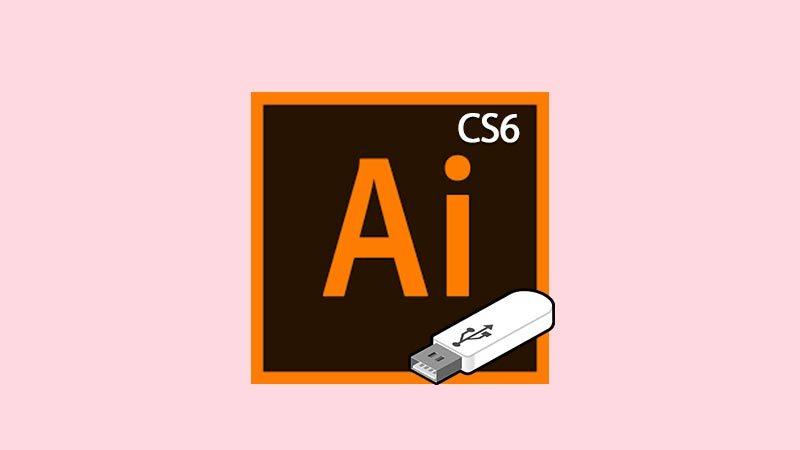 download-adobe-illustrator-cs6-portable-gratis-6343373