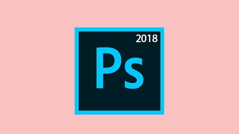 download-adobe-photoshop-cc-2018-full-version-9785223