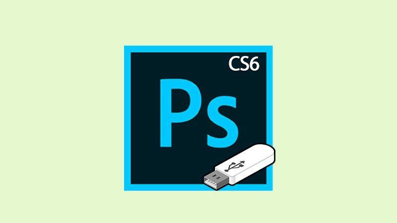 download-adobe-photoshop-cs6-portable-gratis-5555580