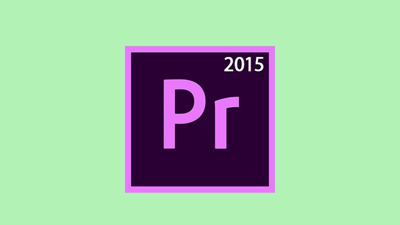 download-adobe-premiere-pro-cc-2015-full-version-final-crack-5468850