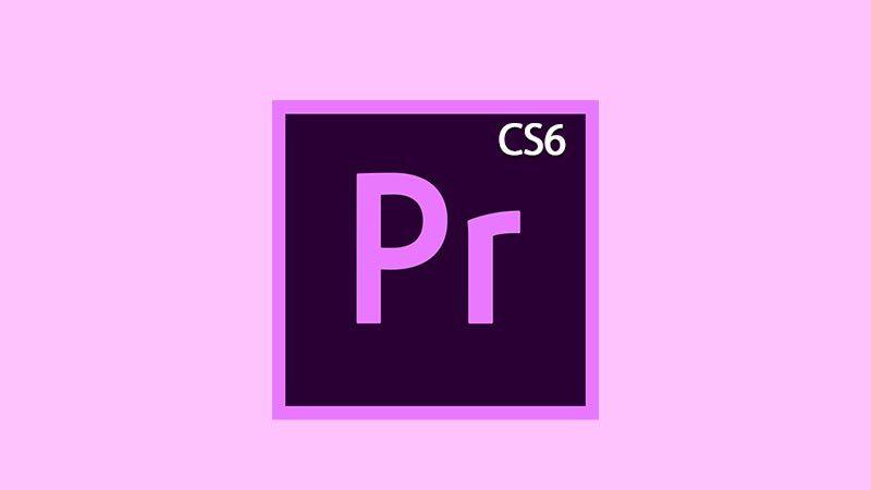 download-adobe-premiere-pro-cs6-full-version-gratis-3758894