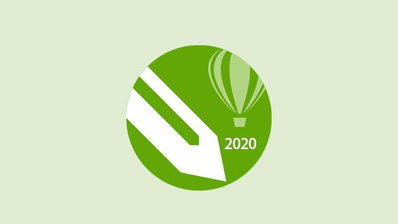 download-corel-draw-2020-full-version-gratis-windows-pc-1010650