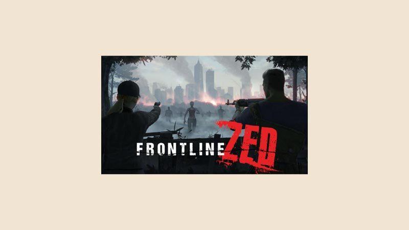 download-frontline-zed-full-version-repack-pc-5356816