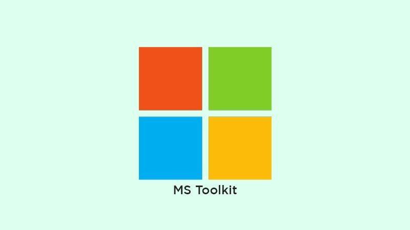 download-microsoft-toolkit-terbaru-activator-8263537