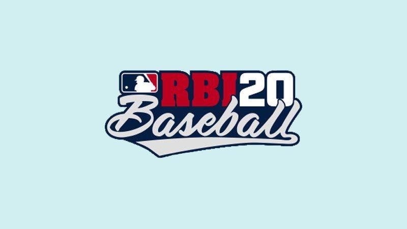 download-rbi-baseball-20-full-version-repack-pc-5880908