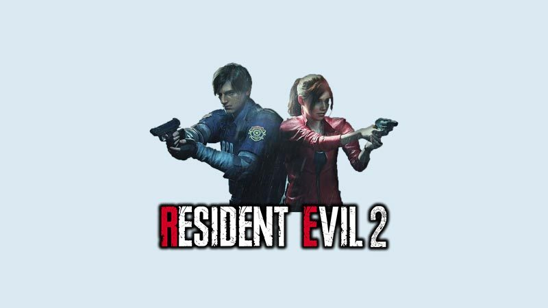 download-resident-evil-2-remake-full-version-repack-gratis-pc-8867757