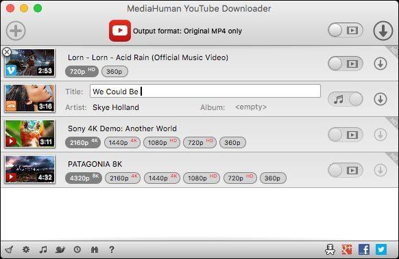 free-download-mediahuman-youtube-downloader-full-crack-terbaru-3059647