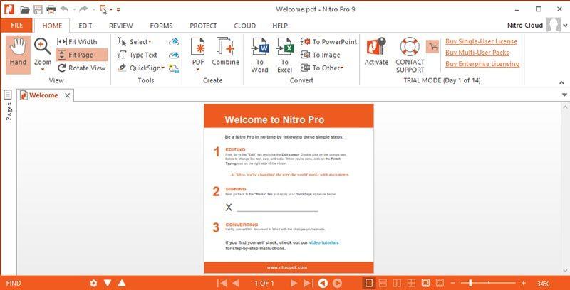 free-download-nitro-pro-9-final-full-version-windows-7214760