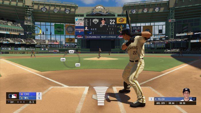 free-download-rbi-baseball-20-full-crack-fitgirl-windows-10-8435914