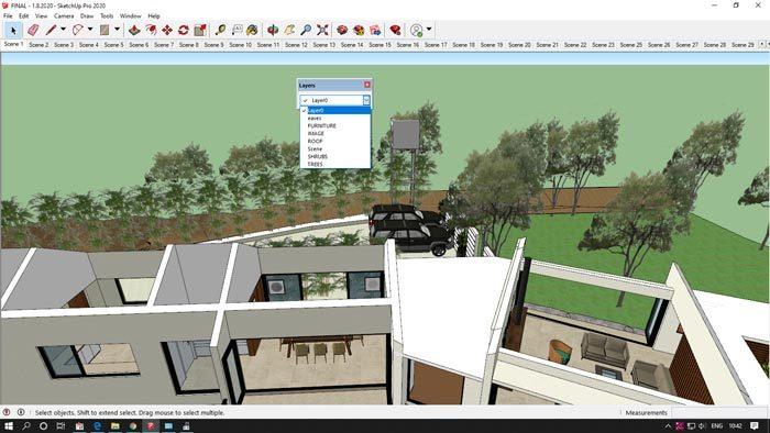 free-download-sketchup-pro-2020-full-crack-windows-7-google-drive-6912642