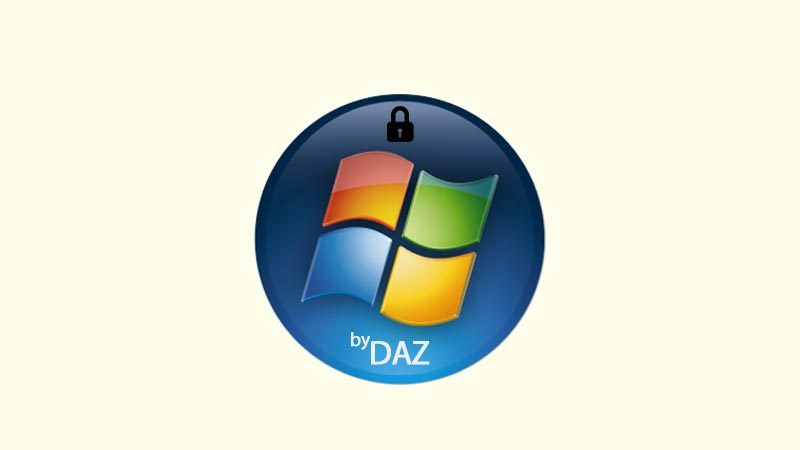 1615878325_253_download-windows-7-loader-2-2-2-daz-full-version-activator-6045769