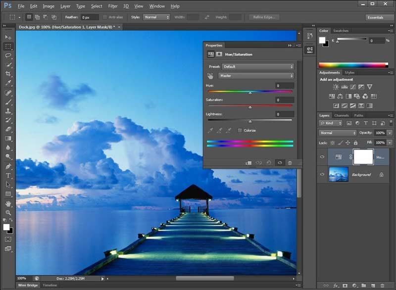 adobe-photoshop-cs6-gratis-5967107