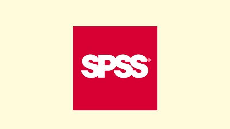 aplikasi-ibm-spss-24-full-version-download-6228992