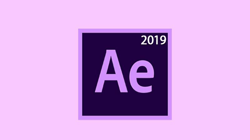 download-adobe-after-effects-cc-2019-full-version-windows-9187959