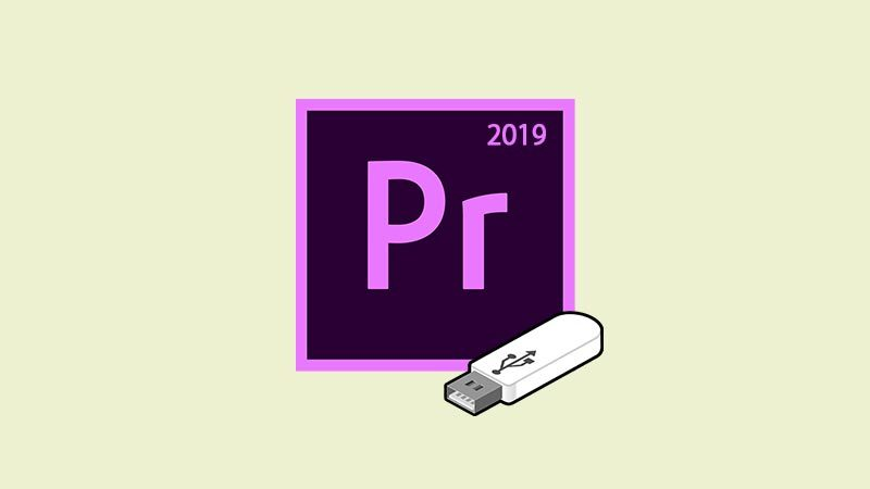 download-adobe-premiere-pro-cc-2019-portable-gratis-1302582