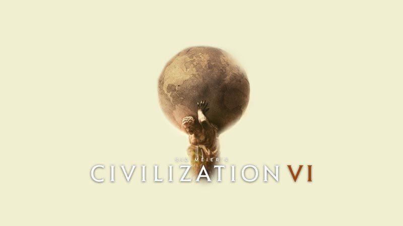 download-civilization-6-full-version-repack-dlc-gratis-3687182