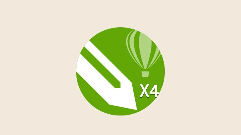 download-coreldraw-x4-full-version-terbaru-gratis-6689082