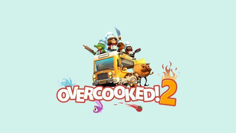 download-overcooked-2-full-version-repack-gratis-7852542