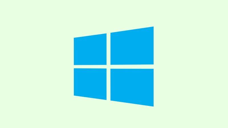 download-windows-8-1-pro-x64-final-full-version-5166341