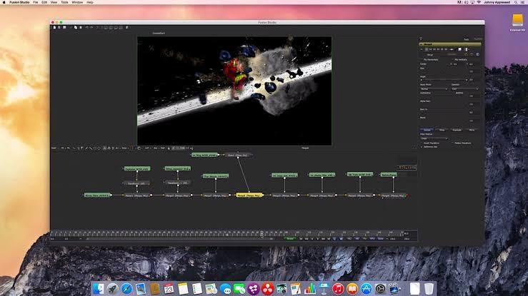 free-download-blackmagic-fusion-mac-full-crack-v-9-1396280