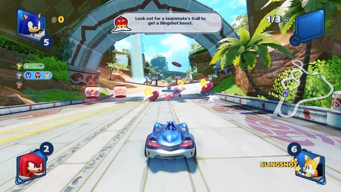 free-download-team-sonic-racing-fitgirl-windows-pc-4769311