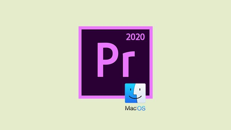 download-adobe-premiere-pro-cc-2020-mac-full-version-v-14-gratis-5561956