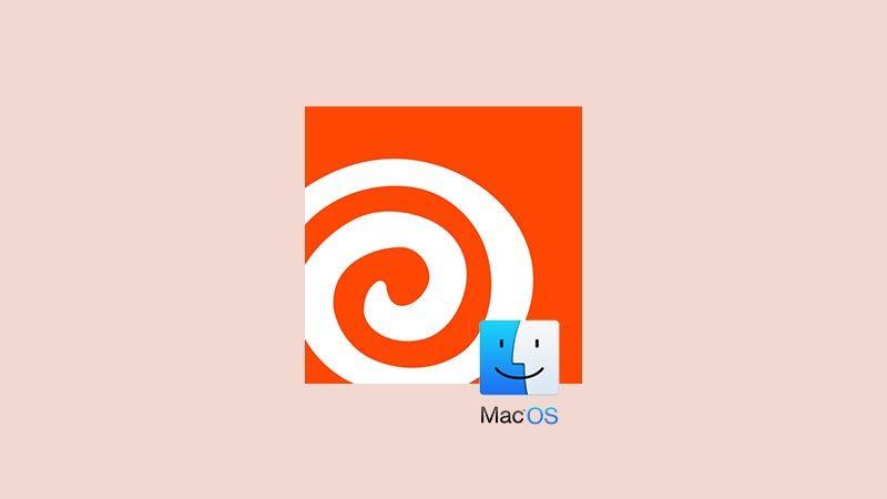 download-houdini-fx-mac-full-version-crack-gratis-5289475