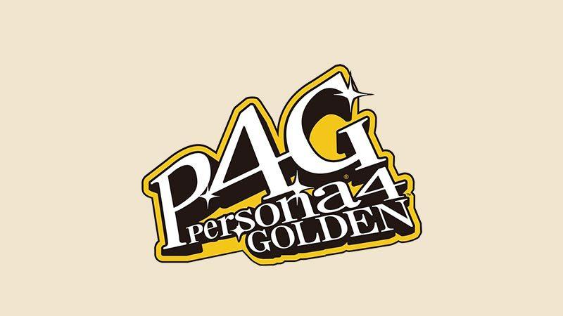 download-persona-4-golden-full-version-repack-pc-1198118