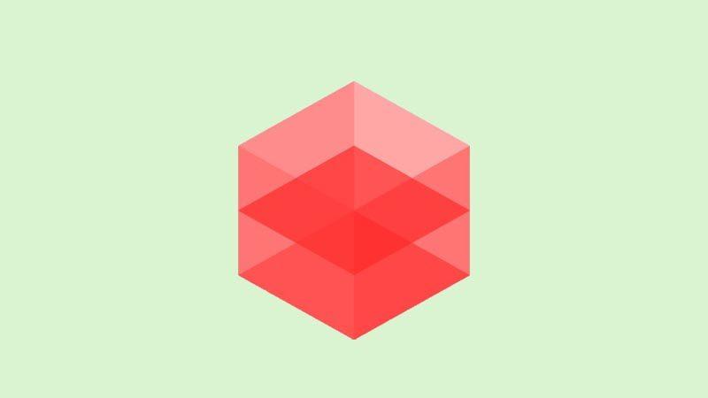 download-redshift-full-version-gratis-8233053