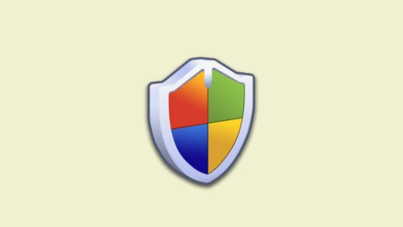 download-windows-firewall-control-full-version-gratis-2296045