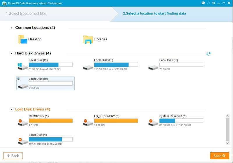 easeus-data-recovery-wizard-free-download-full-version-4825512